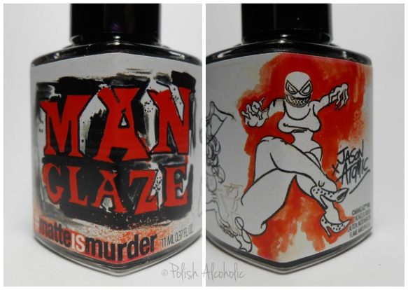 manglaze - matte is murder bottle (2)