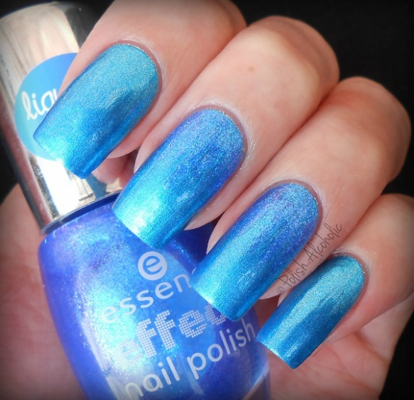 essence - lady mermaid - i don't need money, honey