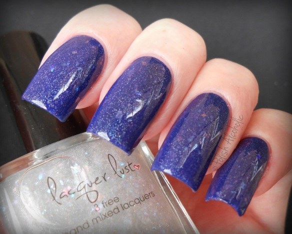 lacquer lust - opal - anny - denim on the rocks1