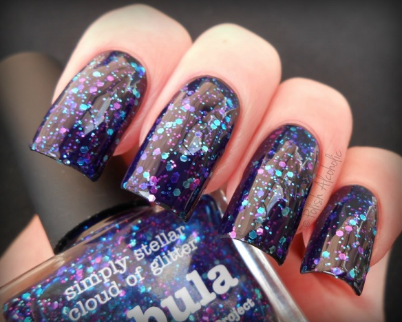 picture polish - nebula1