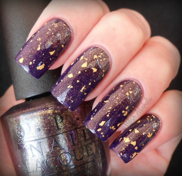 opi - first class desires - tmwtgg