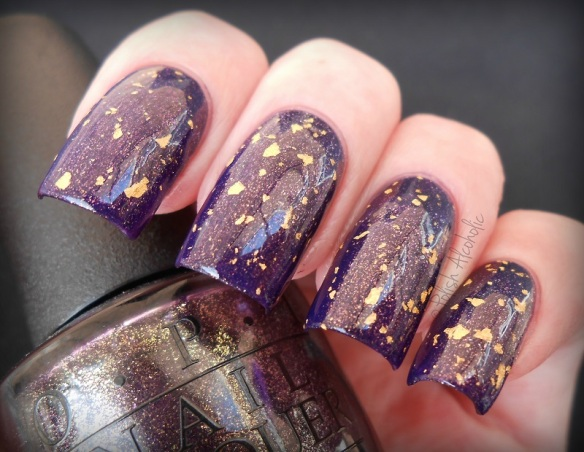 opi - first class desires - tmwtgg1