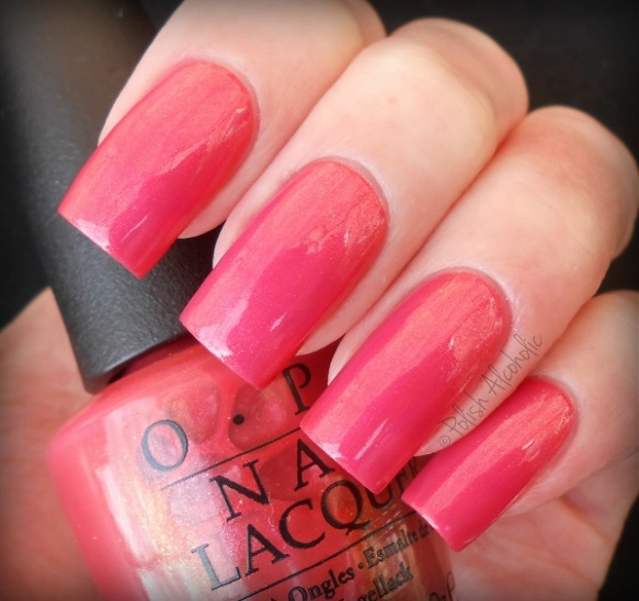 opi - go with the lava flow