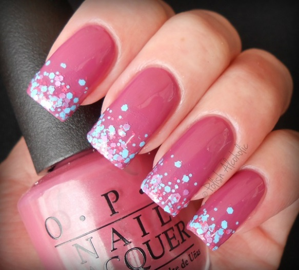 opi - just lanai ing around - too much of a good thing