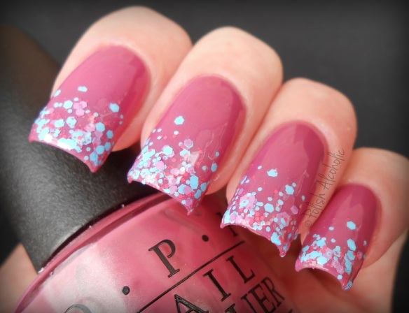 opi - just lanai ing around - too much of a good thing1