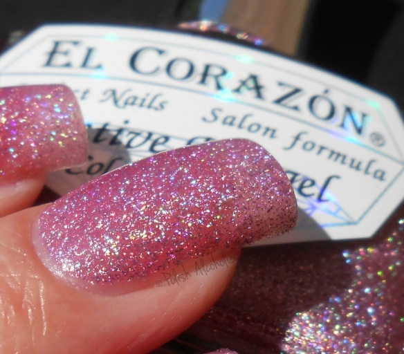 el corazon 423 530 large holo