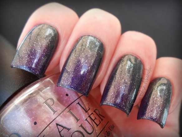 opi - thoroughly modern millie1