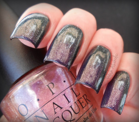 opi - thoroughly modern millie2