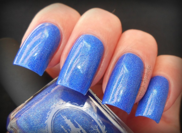 enchanted polish - may 2015 1