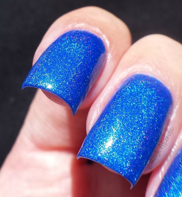 enchanted polish - may 2015 2