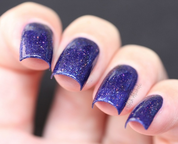 fun lacquer - moonlight nocture1