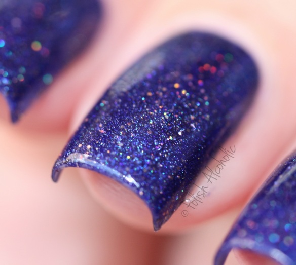 fun lacquer - moonlight nocture2