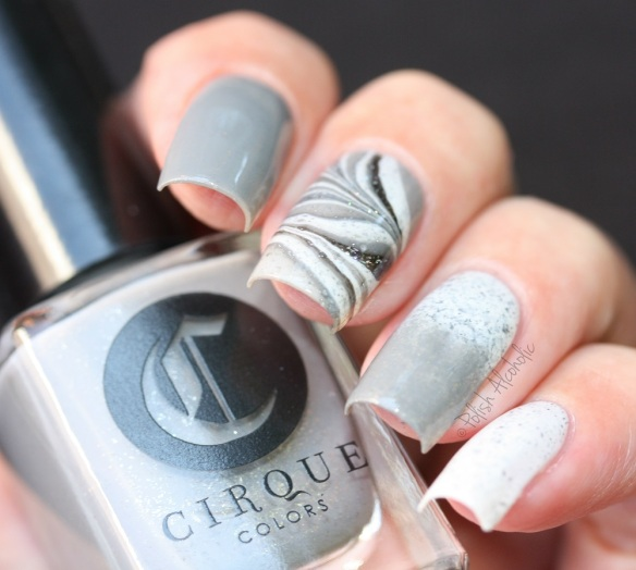 cirque - new moon - hatch3