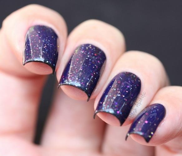 femme fatale - sideshow sparkler1