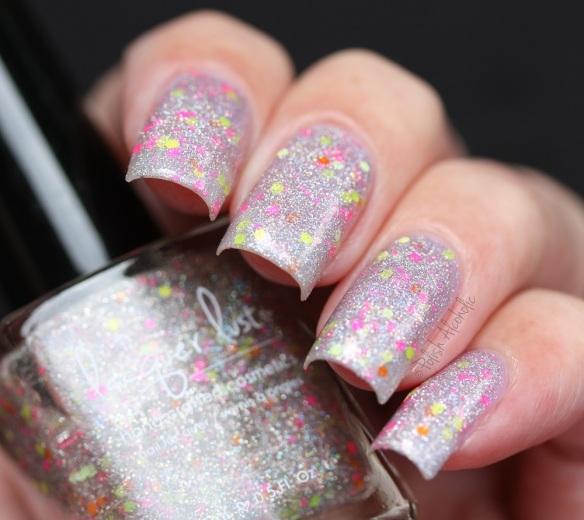 lacquer lust - untz untz untzing unicorn2