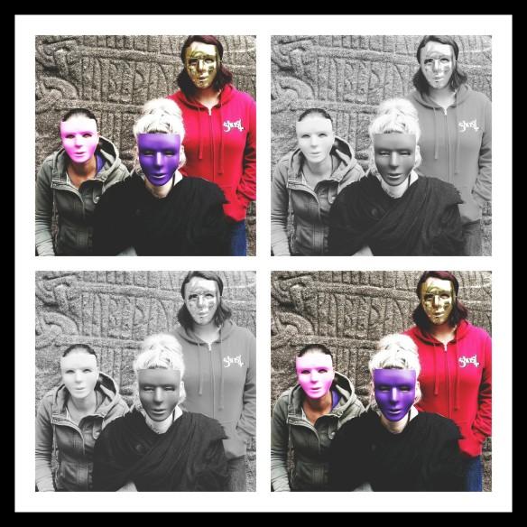 PicsArt_09-09-11.03.51